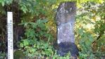 2010_1010_121558-DVC00147.jpg