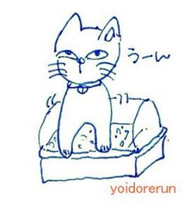 IMG_0002_20100101091454.jpg