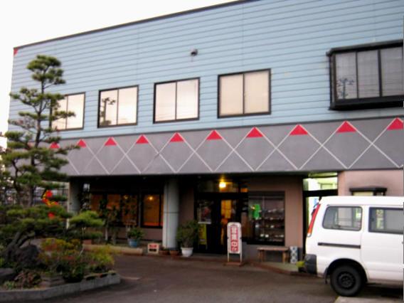 山吾店091031