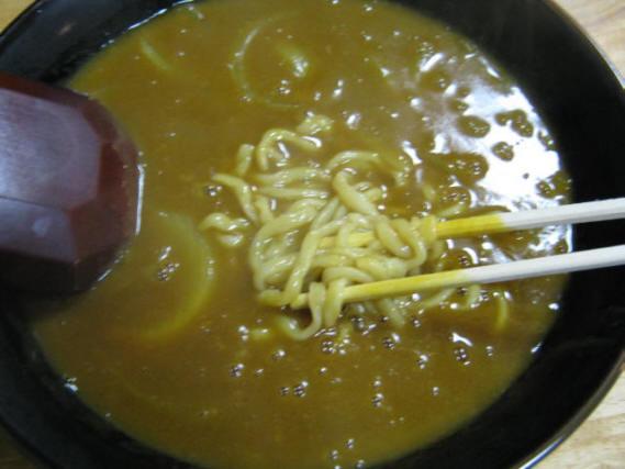 大福カレーラーメンb