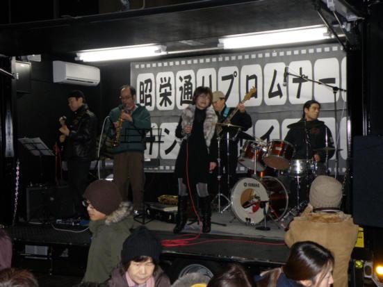 昭栄イベント002