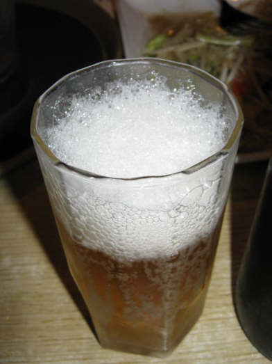 子供ビールb