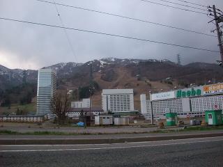 20110514-05.jpg
