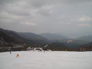 20110522-02.jpg