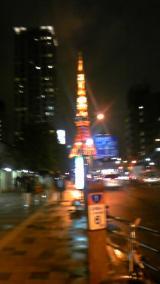 11-12タワー