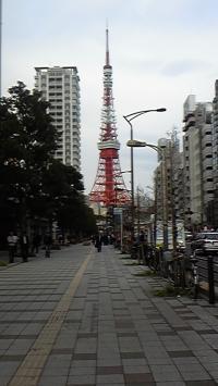 11-16タワー