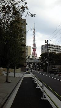 11-24タワー