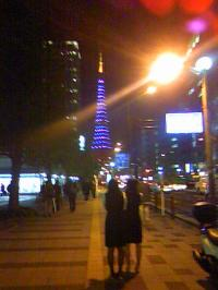 11-25タワー1