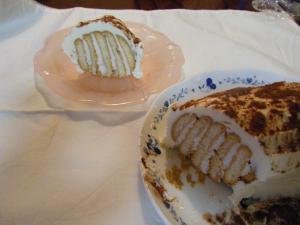 11-28カットケーキ