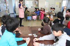 2010_01_08_006.jpg