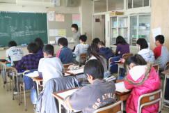 2010_01_08_007.jpg