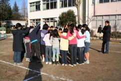 2010_01_10_0022.jpg
