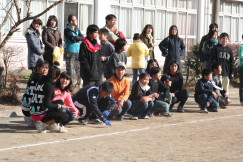 2010_01_10_0029.jpg