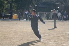 2010_01_10_0031.jpg