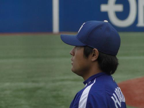 hirata_20110522214155.jpg