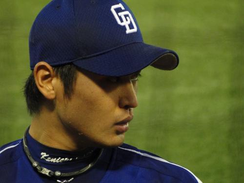 nakata_20110530200514.jpg