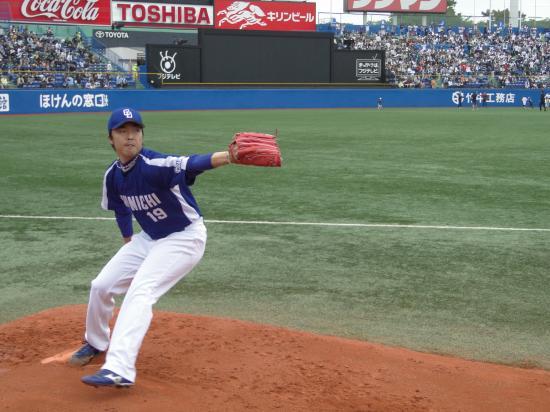 yosimi_20110711221029.jpg