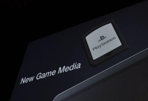 PSP2メディア_R