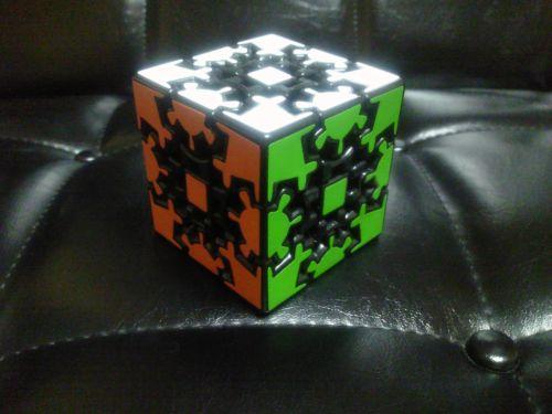 3Dギアキューブ_R