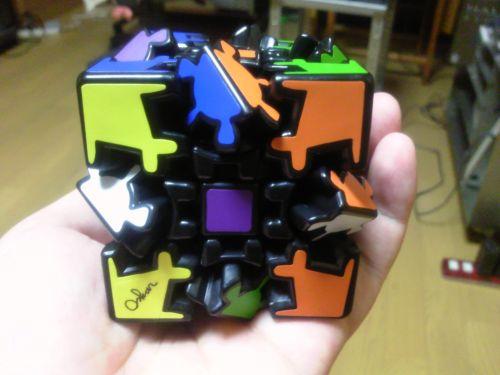 3Dギアキューブばらばら_R