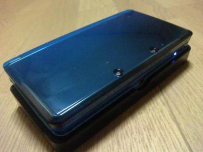 3ds充電台セット_convert_20110802212108