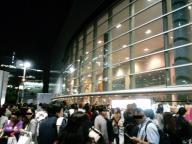 091015横浜アリーナ