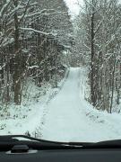 091226コロポックル山荘への道11