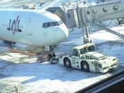 091227空港