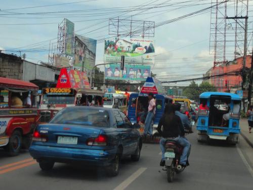 cagayan5