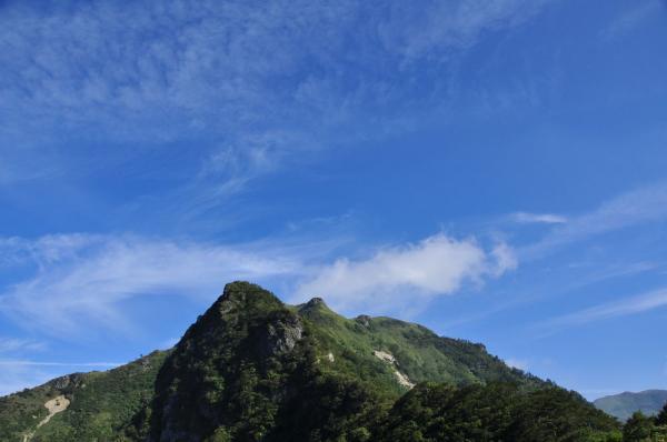1寒風山09.08.26