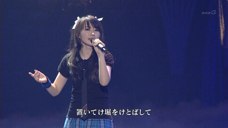 haruuta2010_mizuki_nana_01