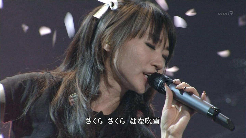 haruuta2010_mizuki_nana_03