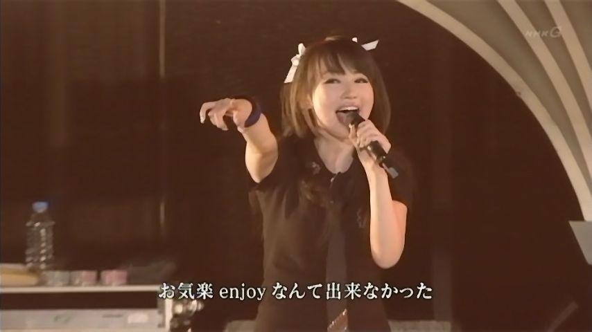 haruuta2010_mizuki_nana_05
