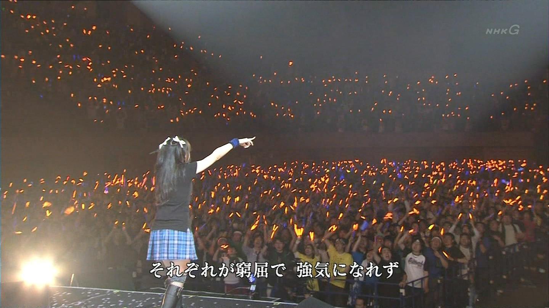 haruuta2010_mizuki_nana_06