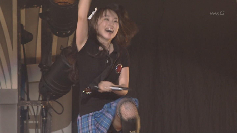 haruuta2010_mizuki_nana_07