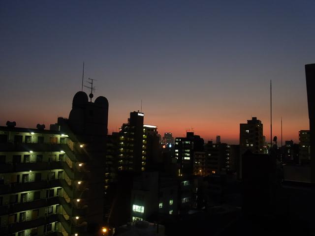 1029夜景