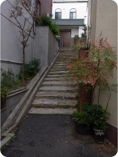 1207階段