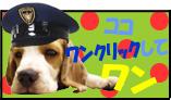 ブログ村警官