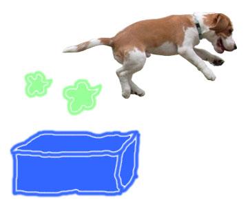 ジャンプ3