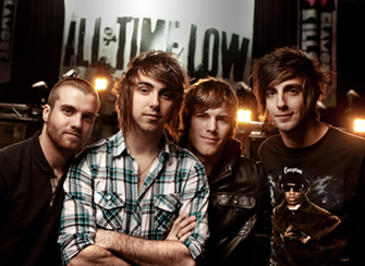 ssall time low2