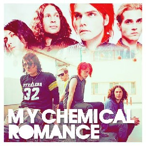 MCR-Danger Day35
