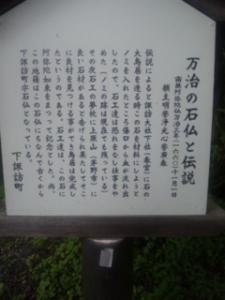 1006206.jpg