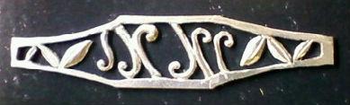 彫銀0023