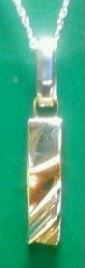 彫銀0025