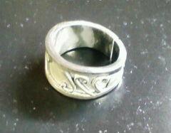 彫銀0027