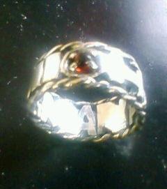 彫銀0044