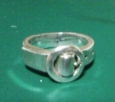 彫銀0046