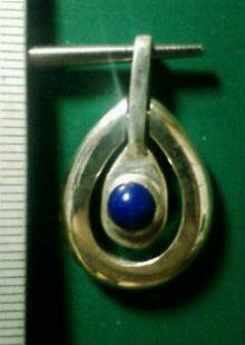 彫銀0049b