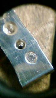 彫銀0061-表