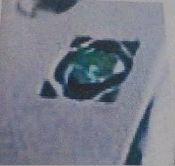 彫銀0063